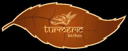 Turmeric Kitchen – Fine Indian Cuisine